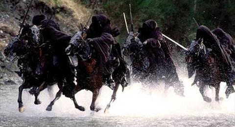 Les Cavaliers de l'Apocalypse : les TCC du Couple